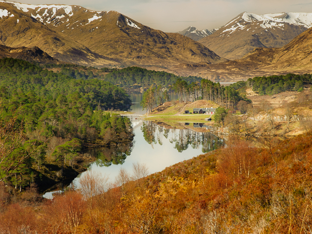 Glen Affric Lodge.jpg
