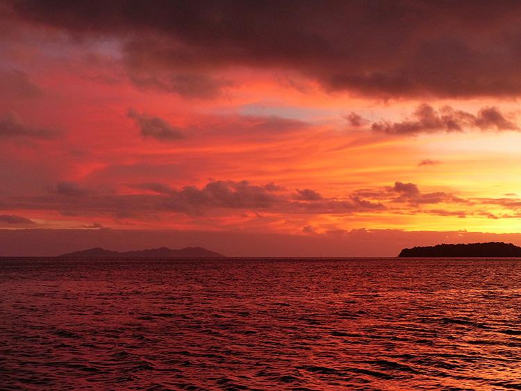 Dalaconi - June 2015 - Sunset_CopySM.jpg