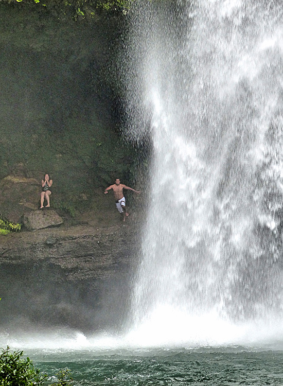 Taveuni - July 2015 - Tavoro Waterfall_CopySM.jpg