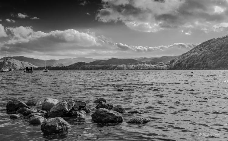 Boats on Ullswater.jpg
