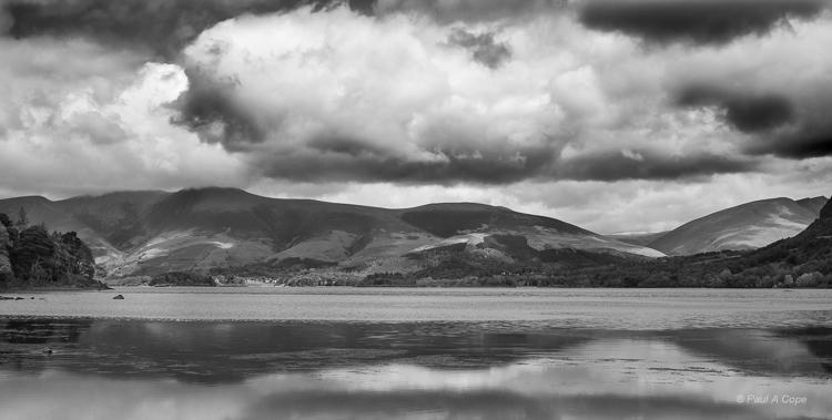 Reflection on the Derwent.jpg