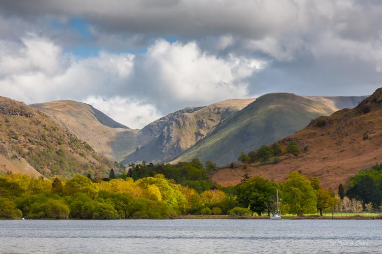 Ullswater, Lake District.jpg