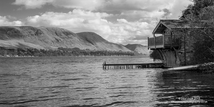 The Boat House-.jpg