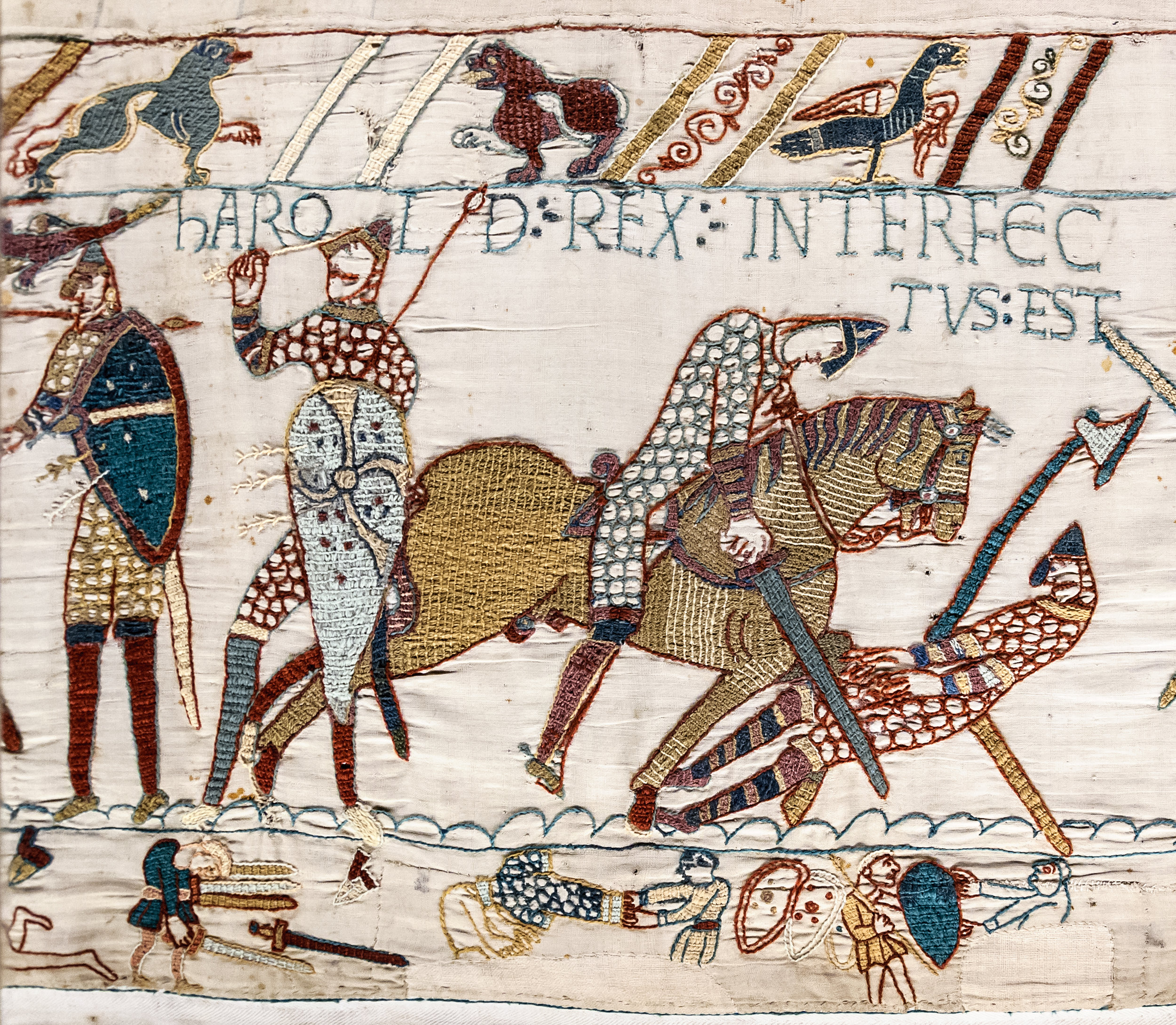 Bayeux_Tapestry_scene57_Harold_death.jpg