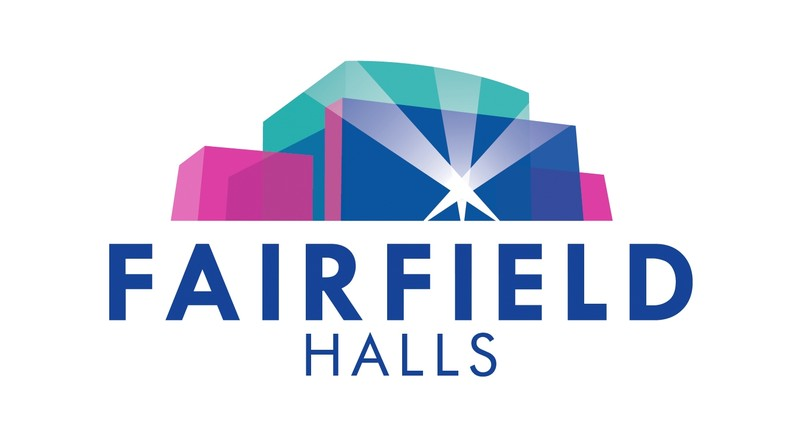 Fairfield Halls.jpg