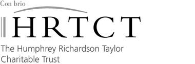HRTCT logo.png