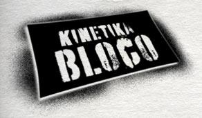 Kinetika Bloco.jpg