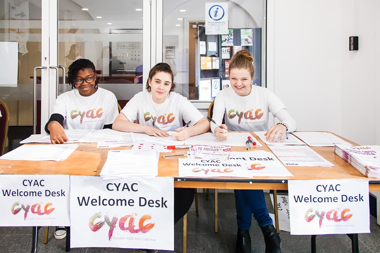 CYAC Takeover 2017_0031.jpg