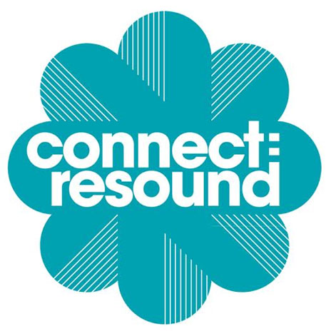 Connect Resound Logo.jpg