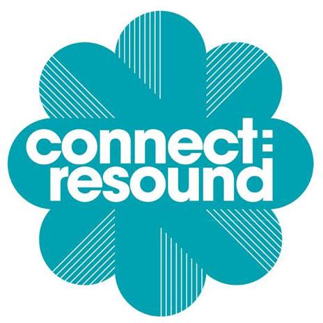 Connect Resound Logo.jpg