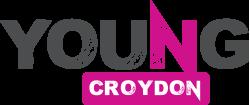YC_logo.png
