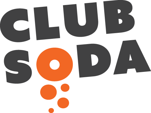 Club Soda.png