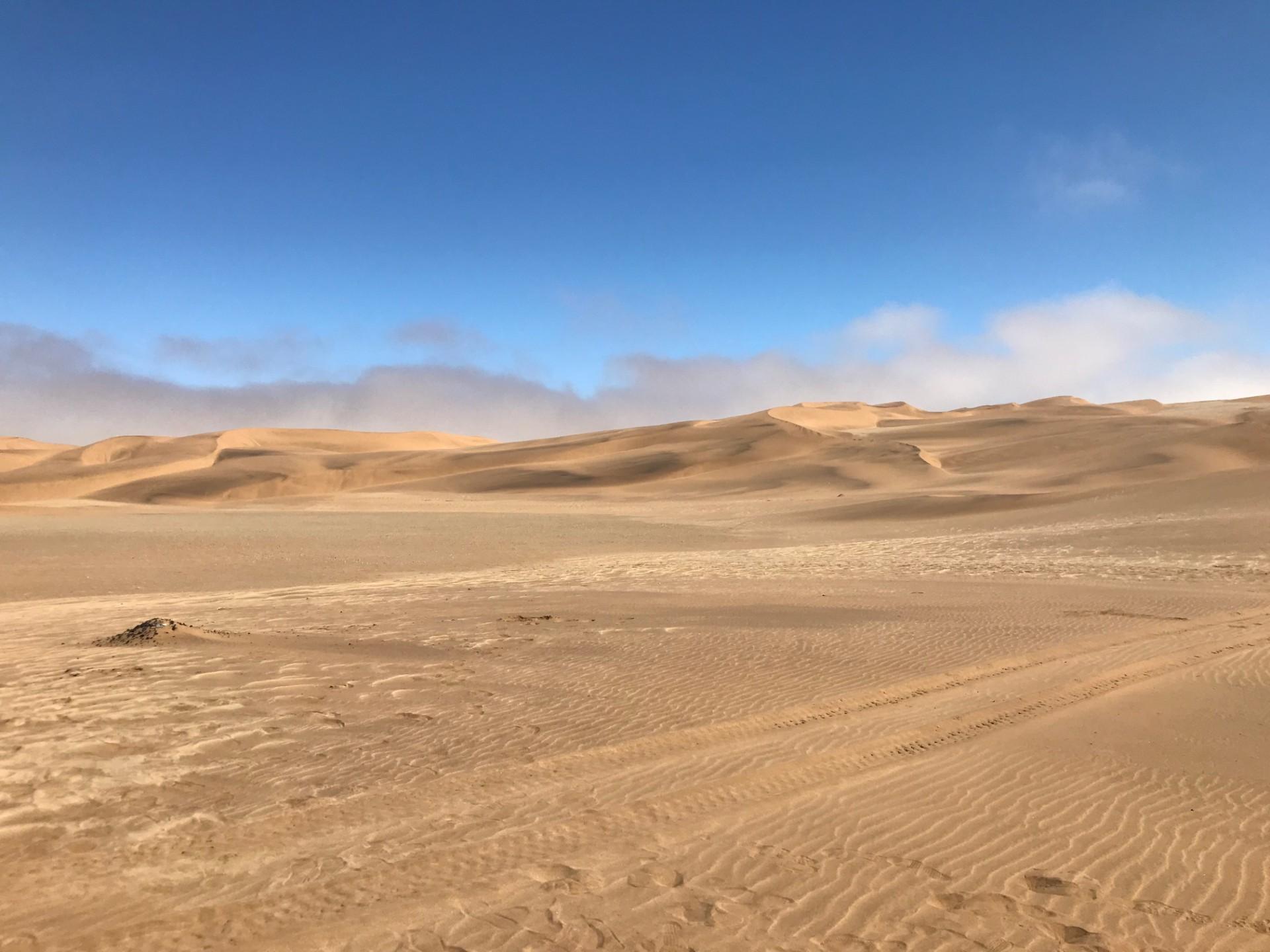 Dunes (Between Swakop and Walvis).jpg