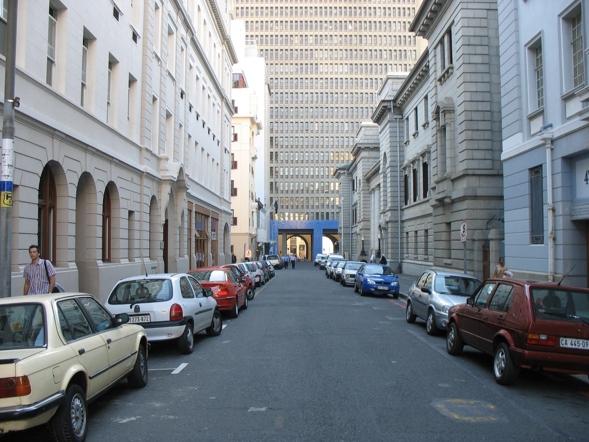 Keerom Street (38).jpg
