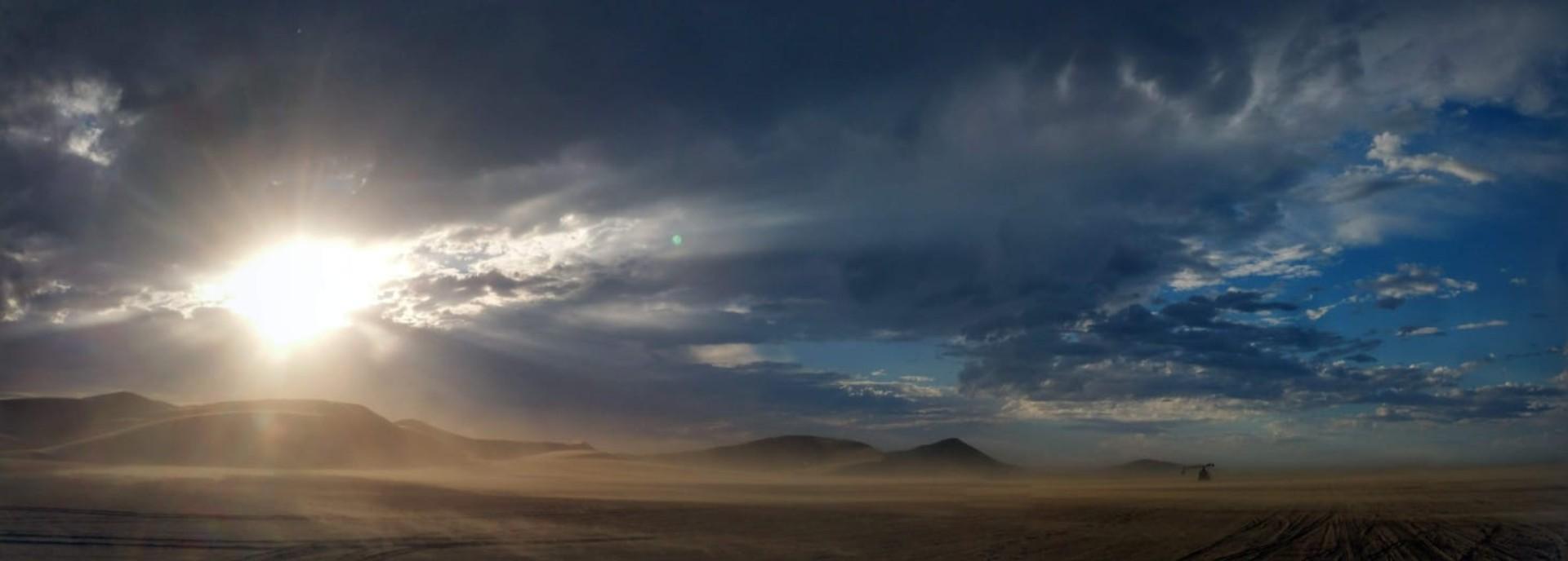 Namibia (Between Swakopmund & Walvisbaai.jpg