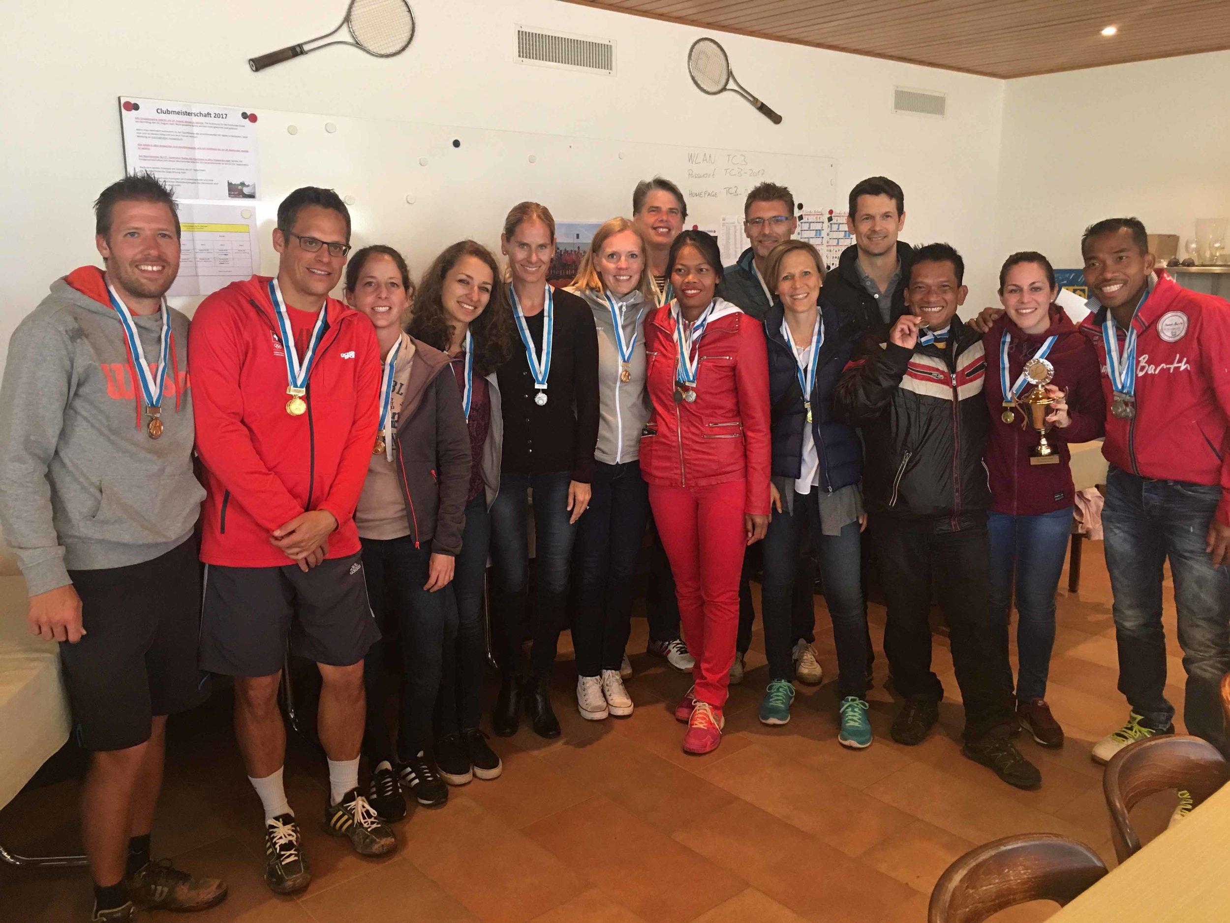 TCB Clubmeisterschaft 2017 (2).jpg