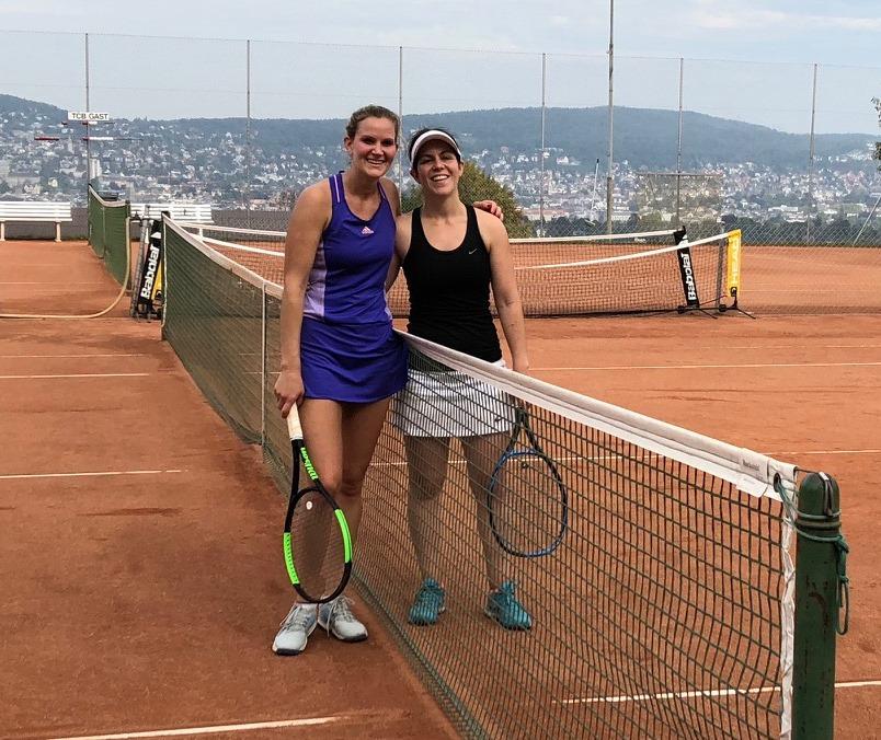 2019-TCB-CM-Damen Open-Désirée Biedermann vs. Nicole Bauer.jpg