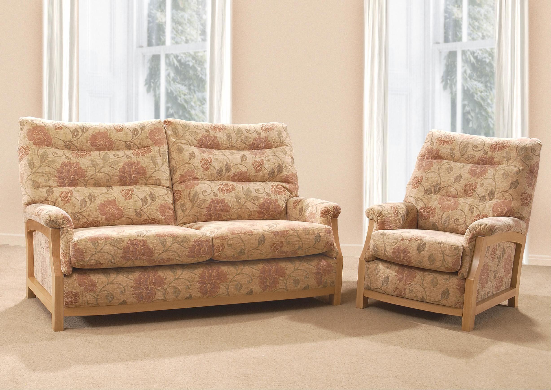 Sienna 3+1 - 2 cushion.JPG