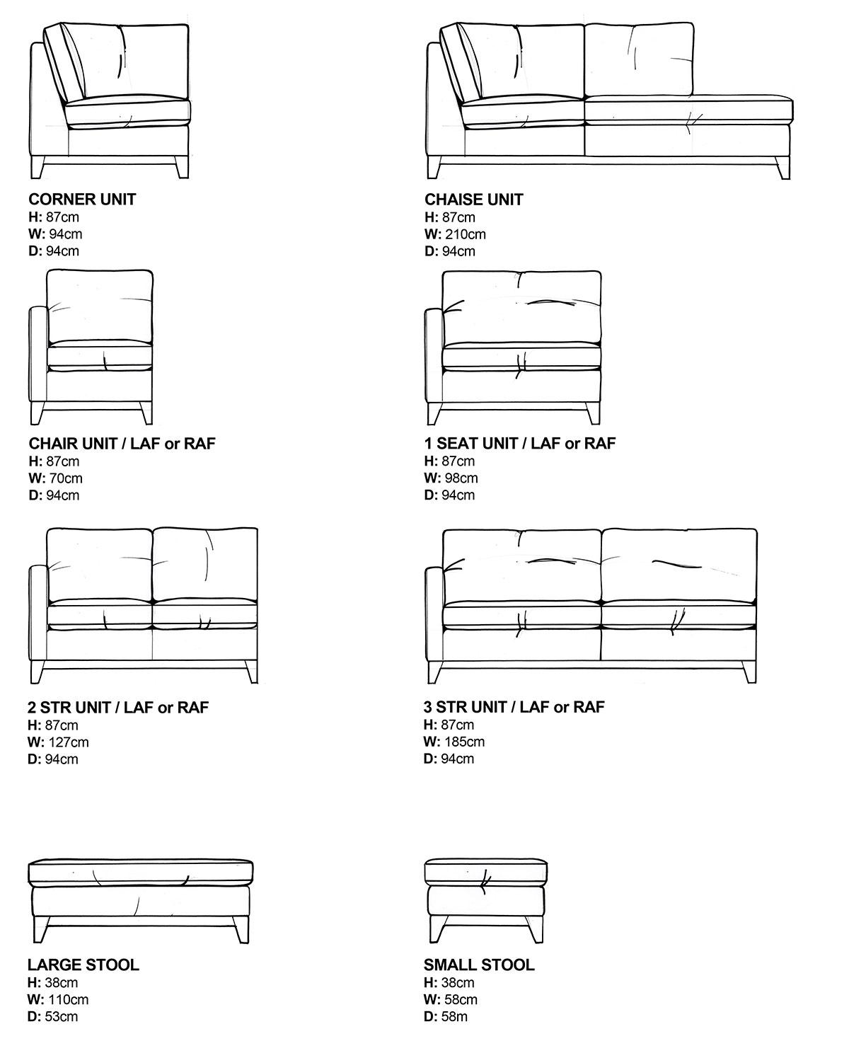 Yeoman-Line-Drawings-cook.jpg