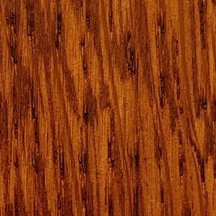 Oak - Rosewood