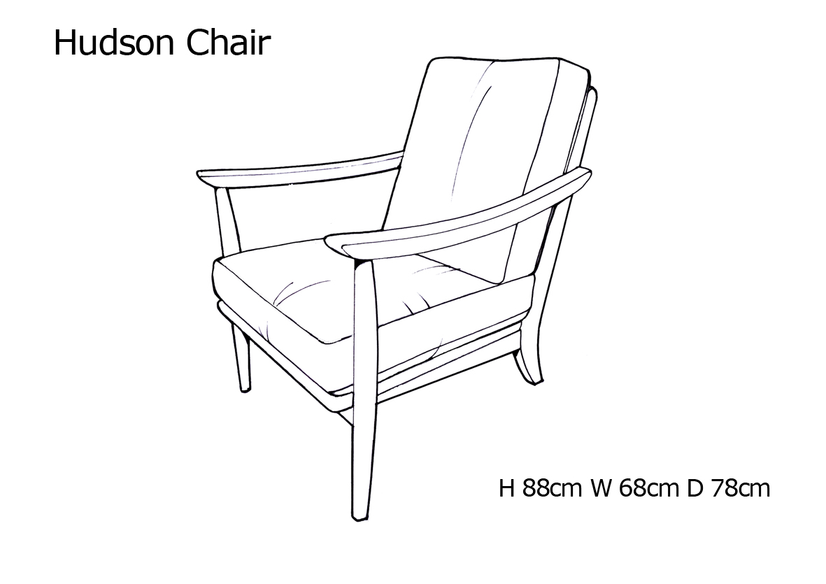 Hudson Chair.jpg