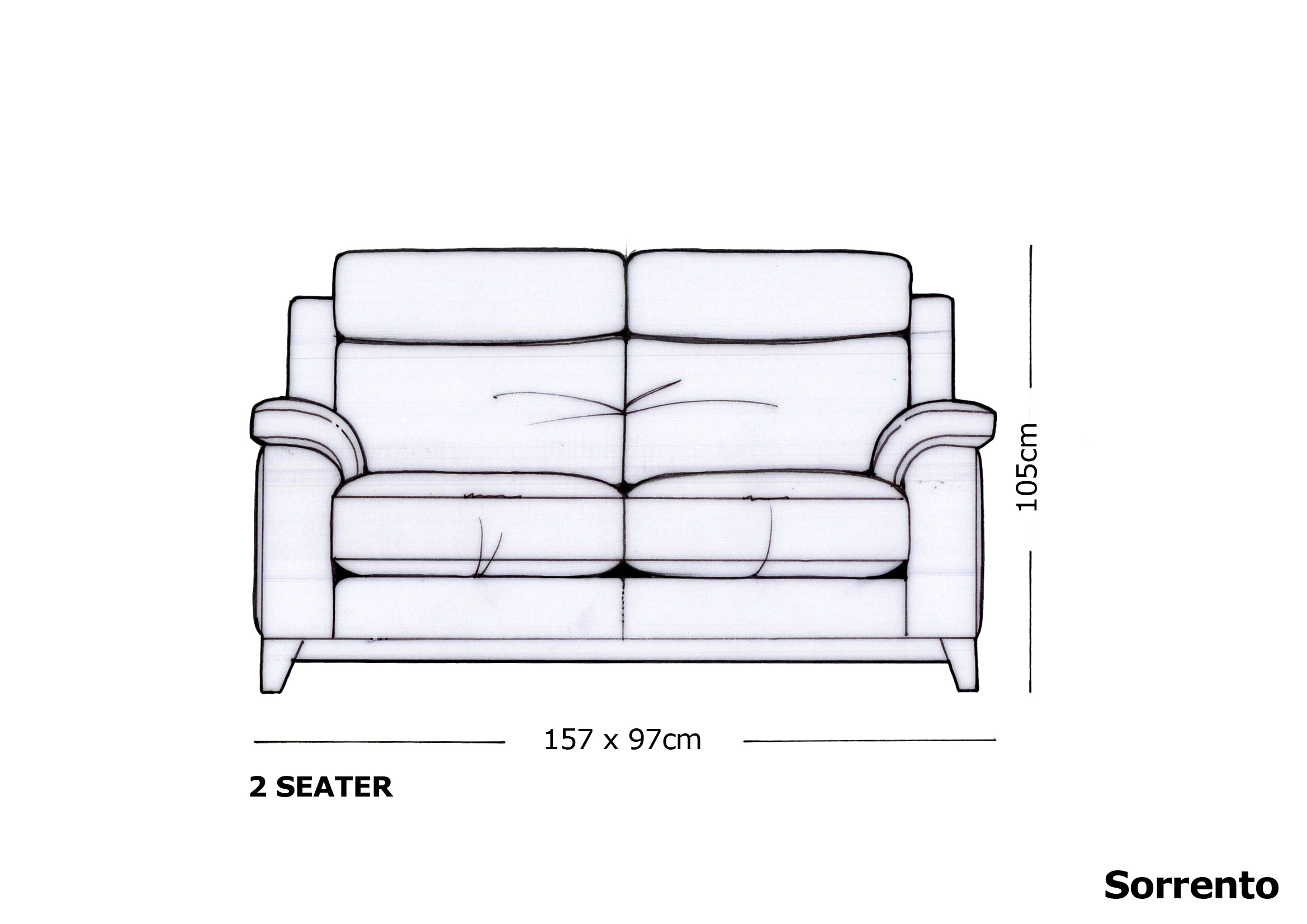 Sorrento 2 Seater Dimensions.jpg