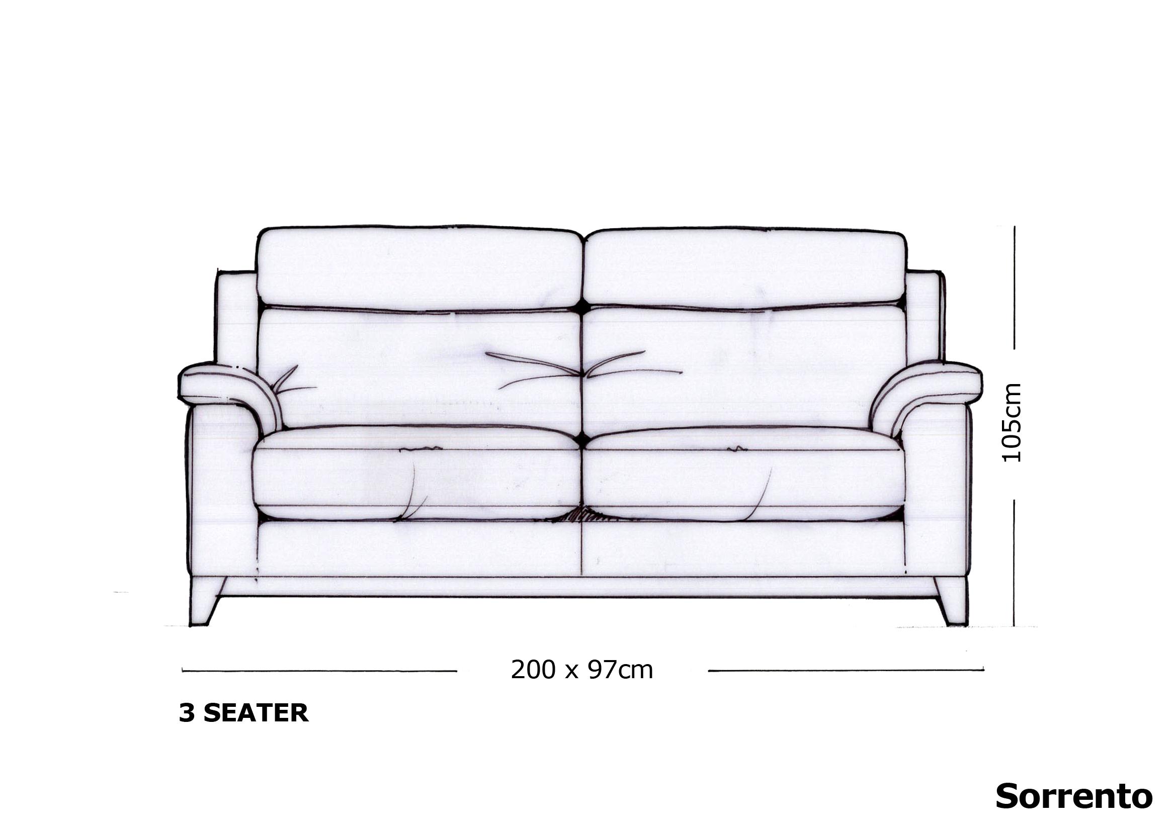 Sorrento 3 Seater Dimensions.jpg