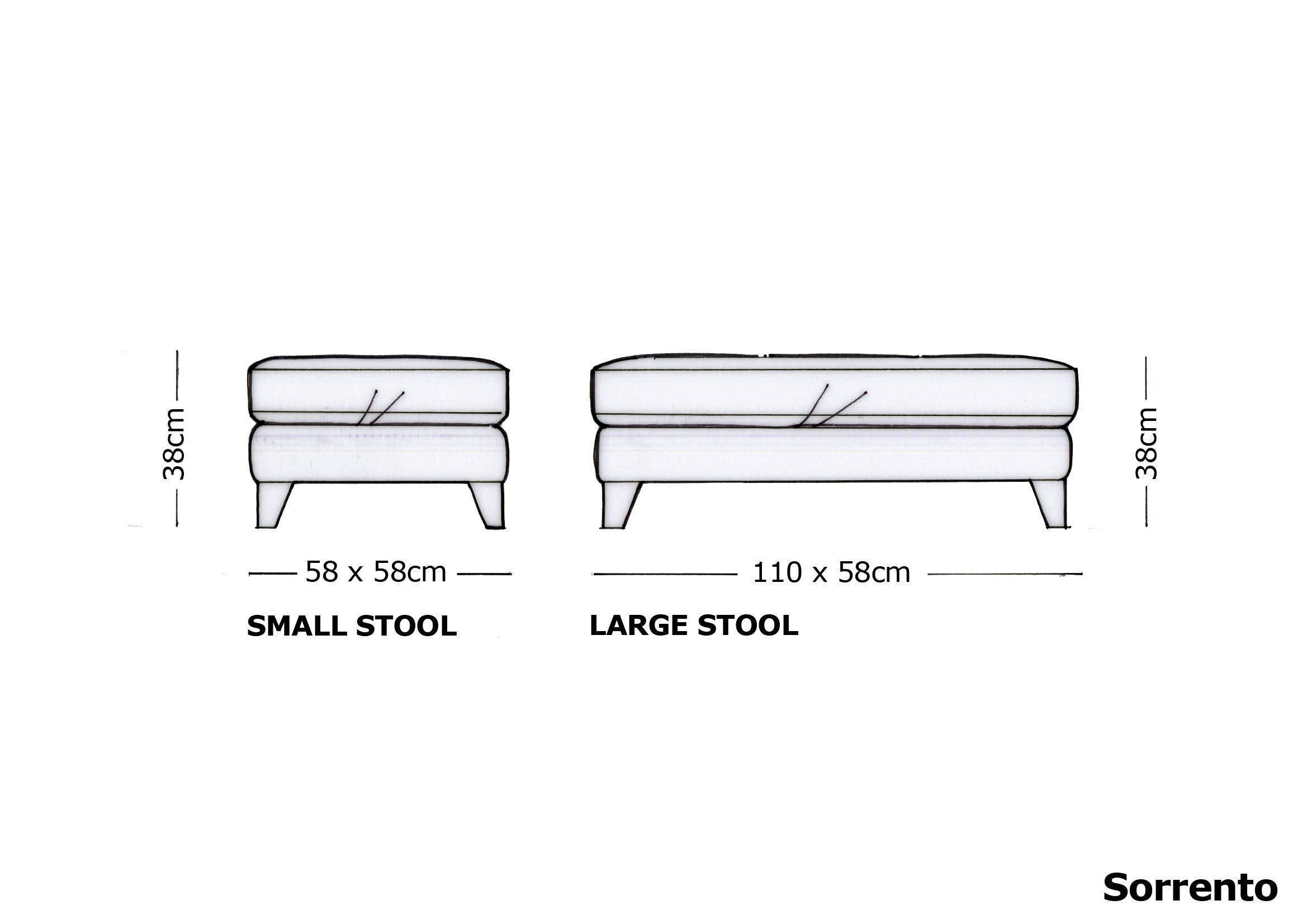 Sorrento Stool Dimensions.jpg