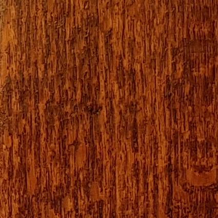 Beech - Light Oak