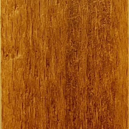 Beech - Maple