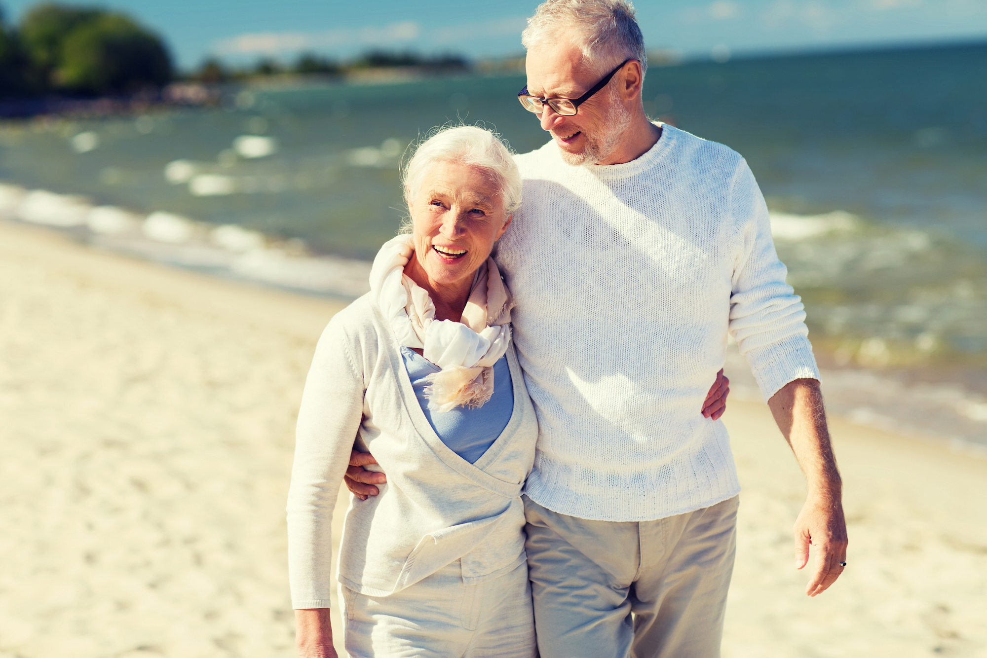 bigstock-family-age-travel-tourism-a-168813518.jpg