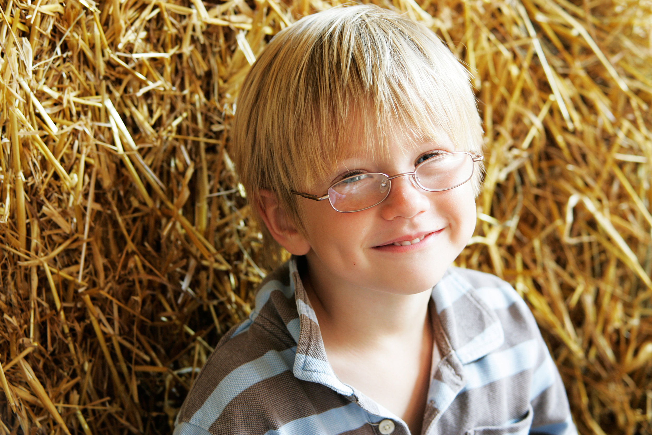 Kids-Portrait-Photography-Buckinghamshire008.jpg