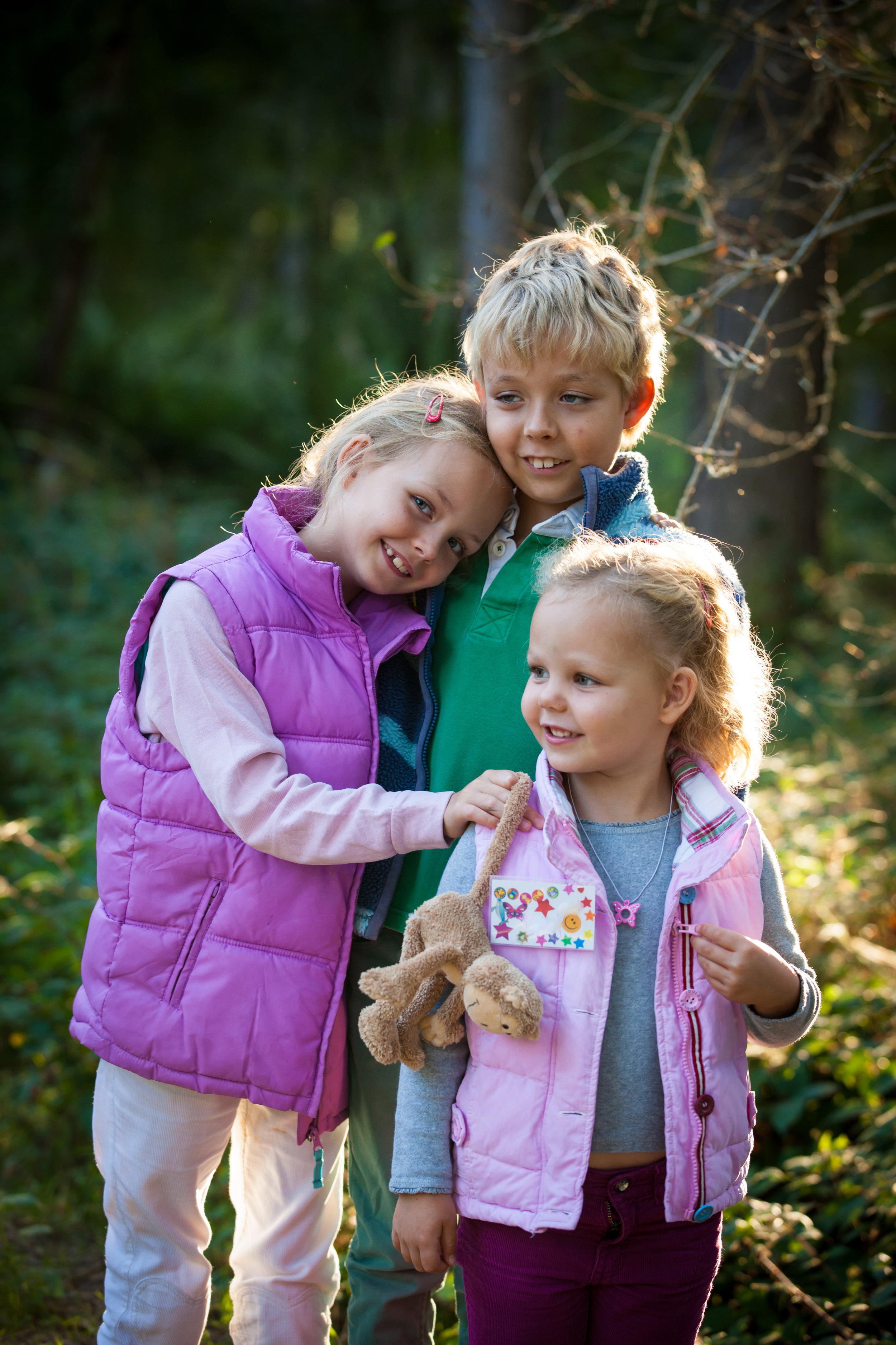 Kids-Portrait-Photography-Buckinghamshire026.jpg