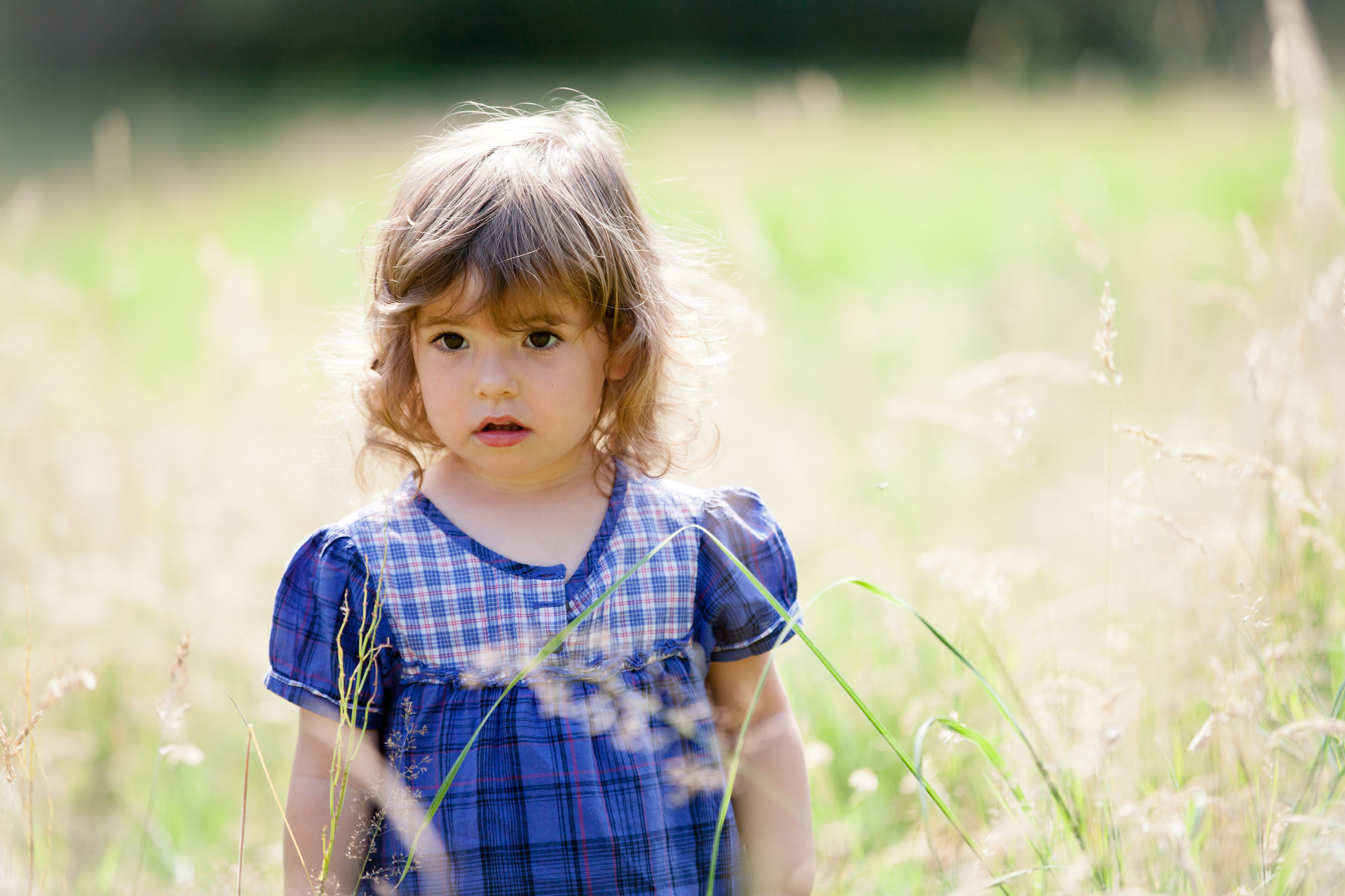 Kids-Portrait-Photography-Buckinghamshire020.jpg