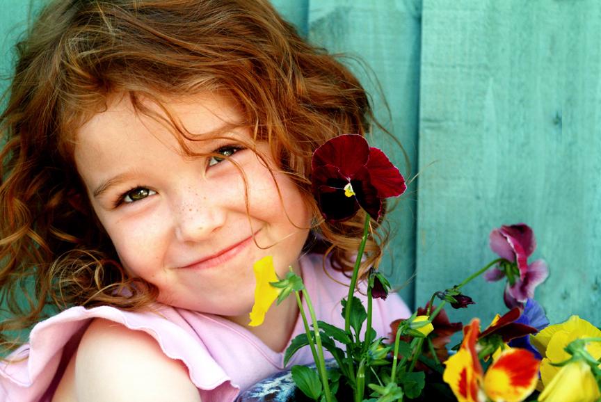 Kids-Portrait-Photography-Buckinghamshire001.JPG