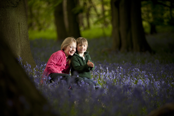Kids-Portrait-Photography-Buckinghamshire012.jpg