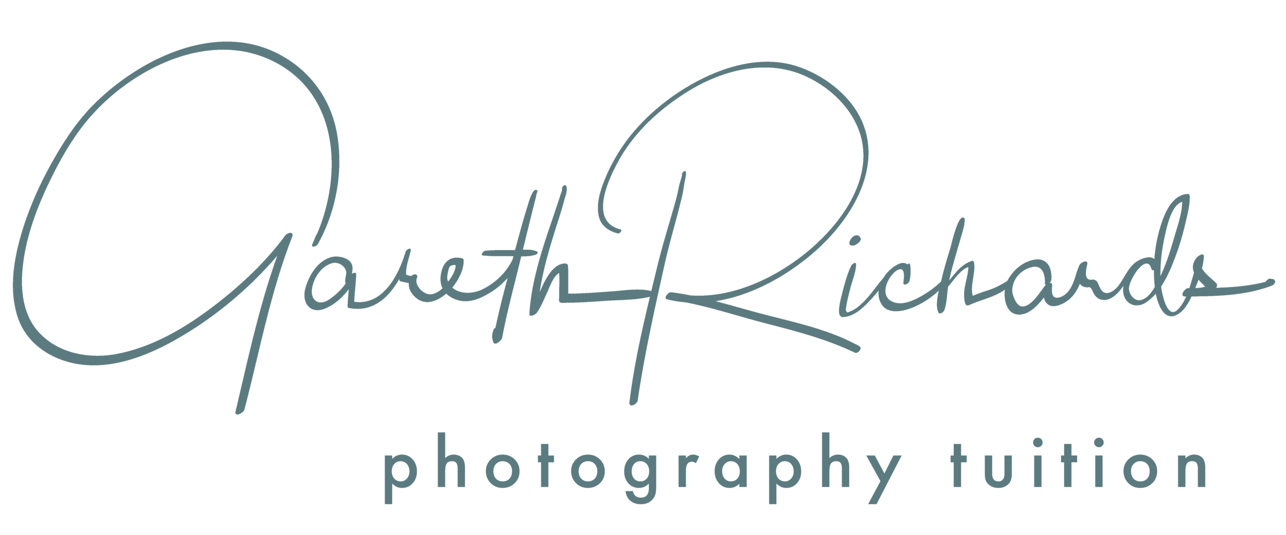 Gareth-Richards Tuition-Turq-highres Crop.png