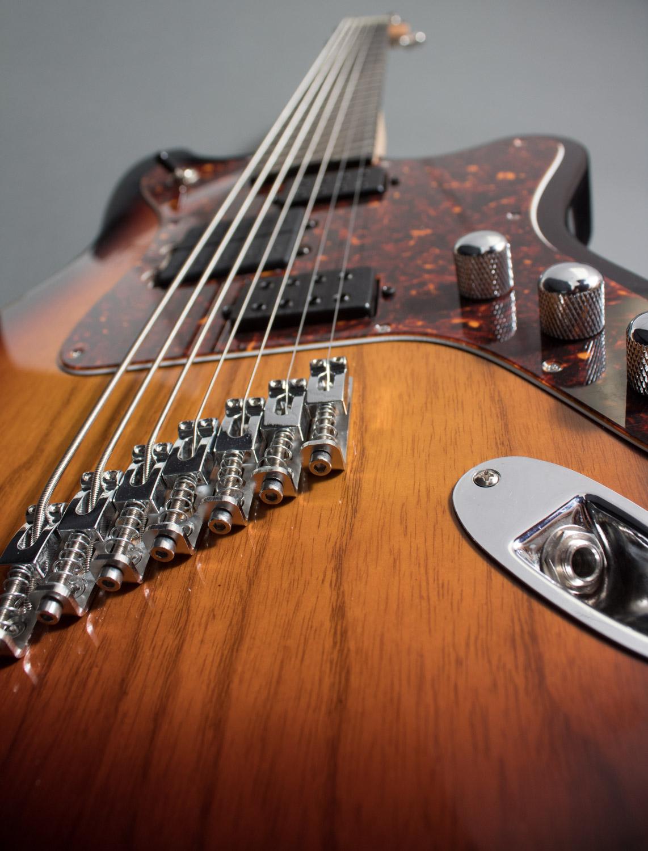 Jazzmaster 7-20.jpg