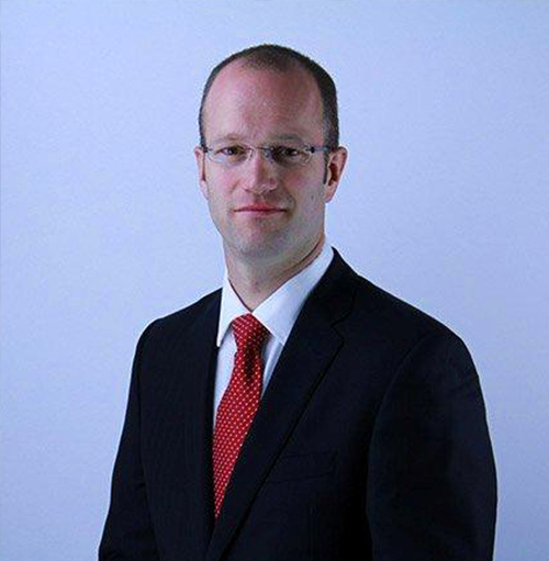 Interim Chair & CEO  Francis Michaud  Francis holds a CPA/CGA and a B.Comm (honors) degree from the Queen's School of Business. He began his career in public accounting with Deloitte and Touche LLP performing audit, compliance, and special engagement across a wide variety of industries. Francis is also a bilingual finance executive with proven track record of achievements in demanding environments and financially challenging times.