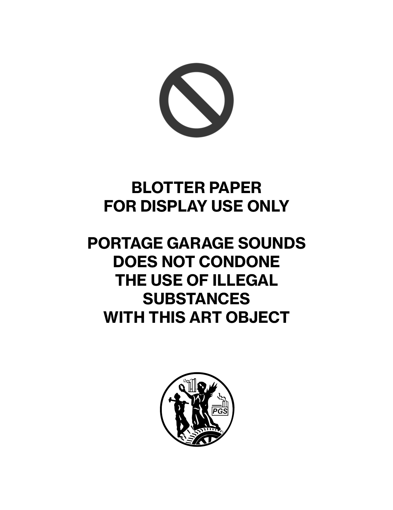 002L blotter warning, at size.png