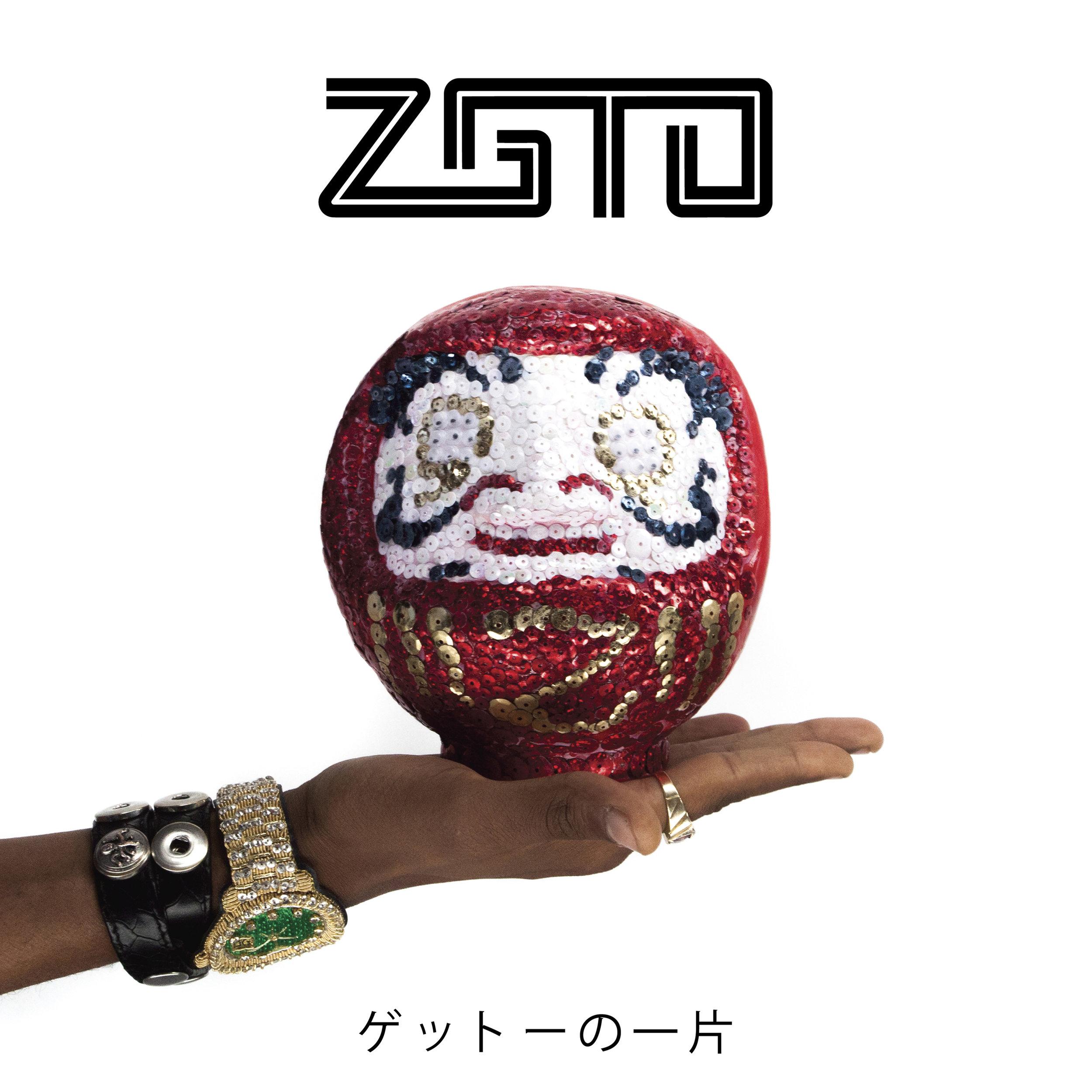 GI-305_ZGTO.jpeg