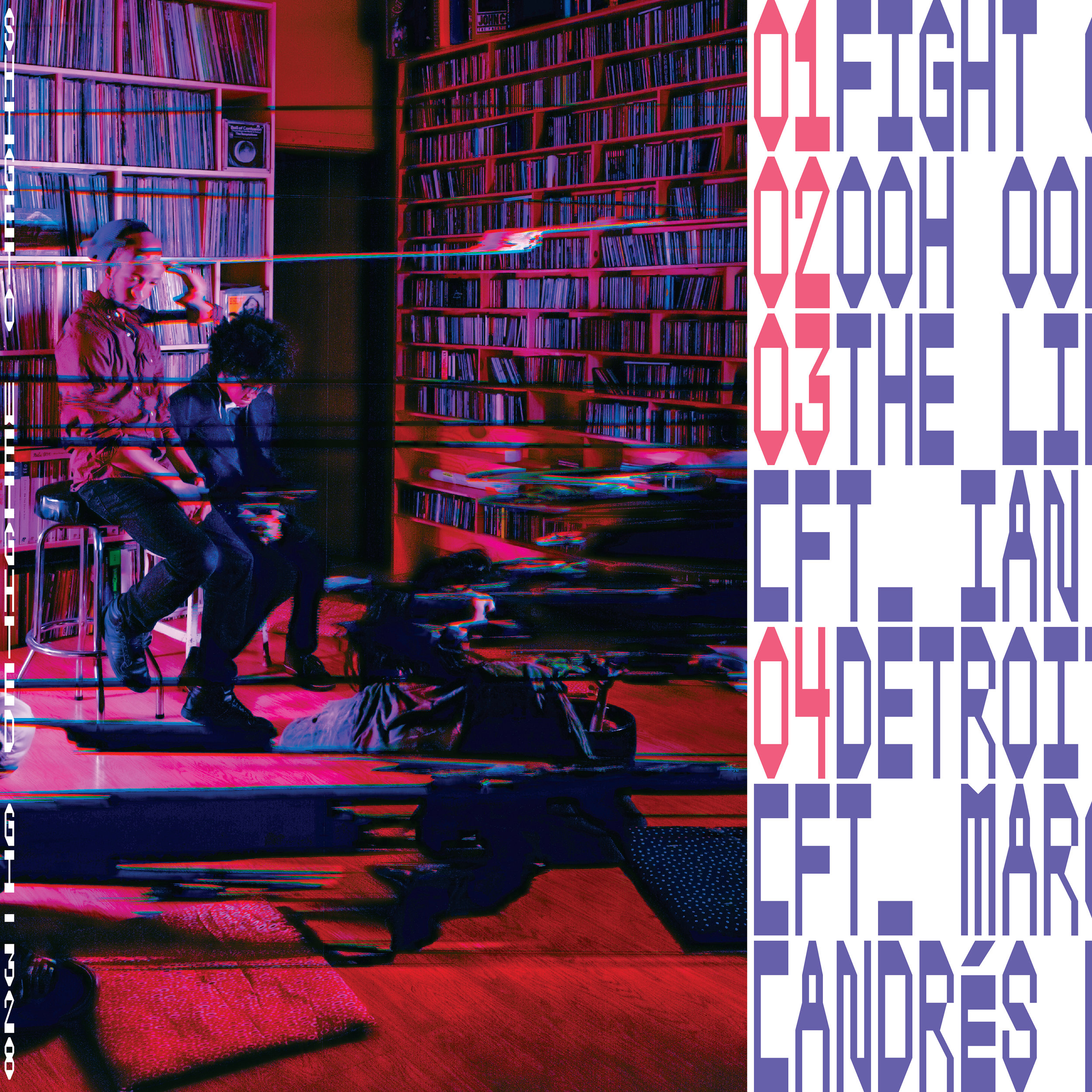 GI-328_Shigeto-Weighted-cover.jpg