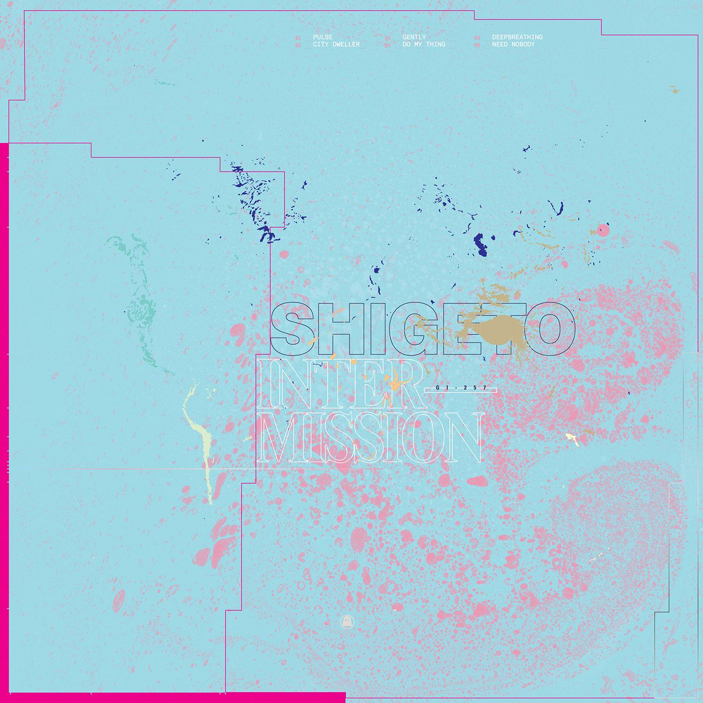 Shigeto_Cover1500.jpg