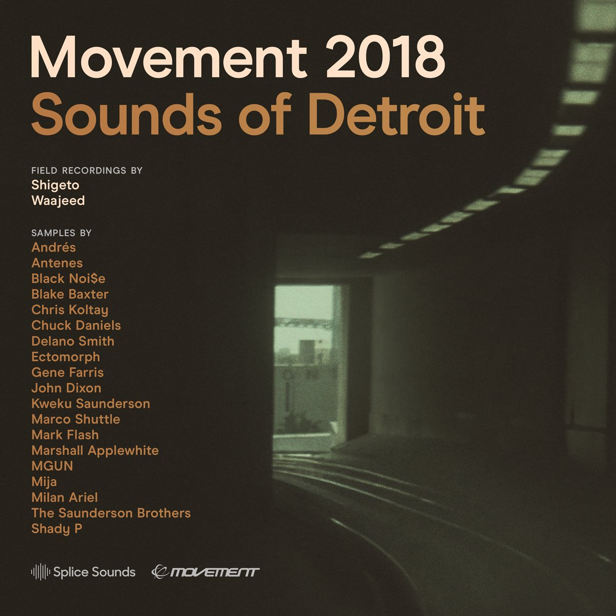 Splice-Movement-Sounds-Of-Detroit.jpg