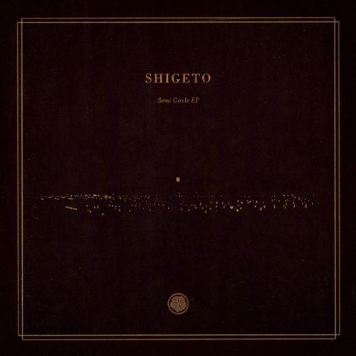 GI-106-Shigeto-Semi-Circle.jpg