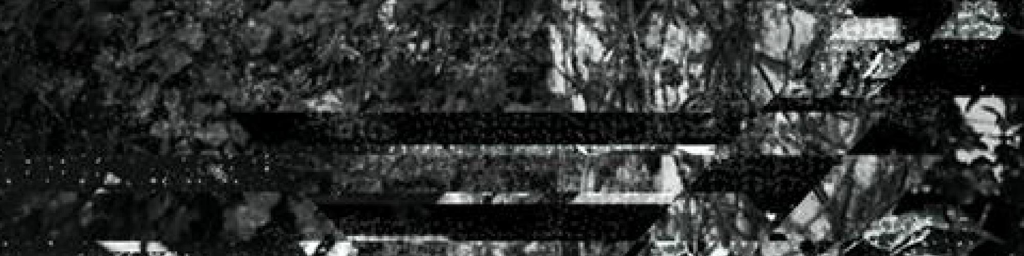 2009-shigeto-textures-banner.jpg