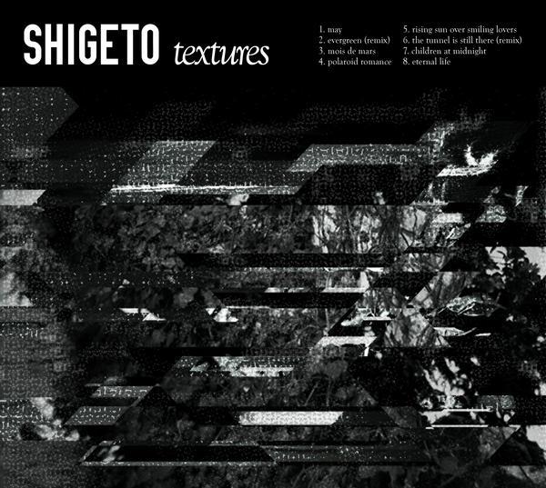 2009 Shigeto textures.jpg