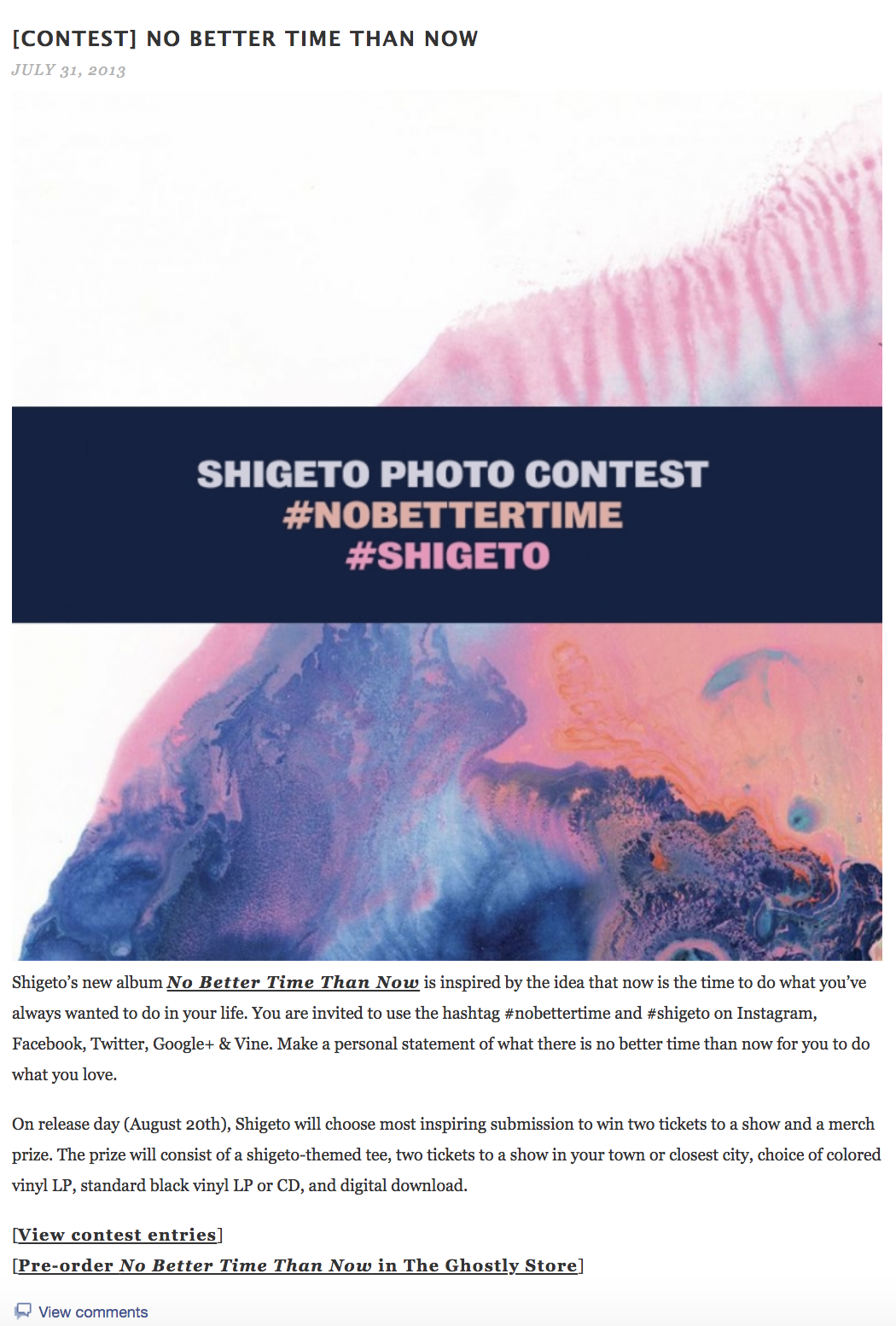 Ghostly NBTTN Photo Contest.png