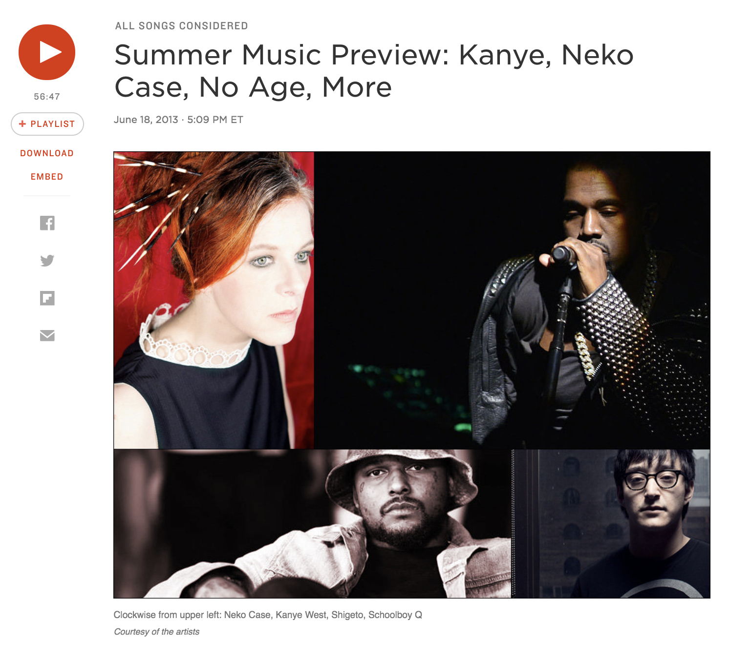 NPR Summer Music Preview.png