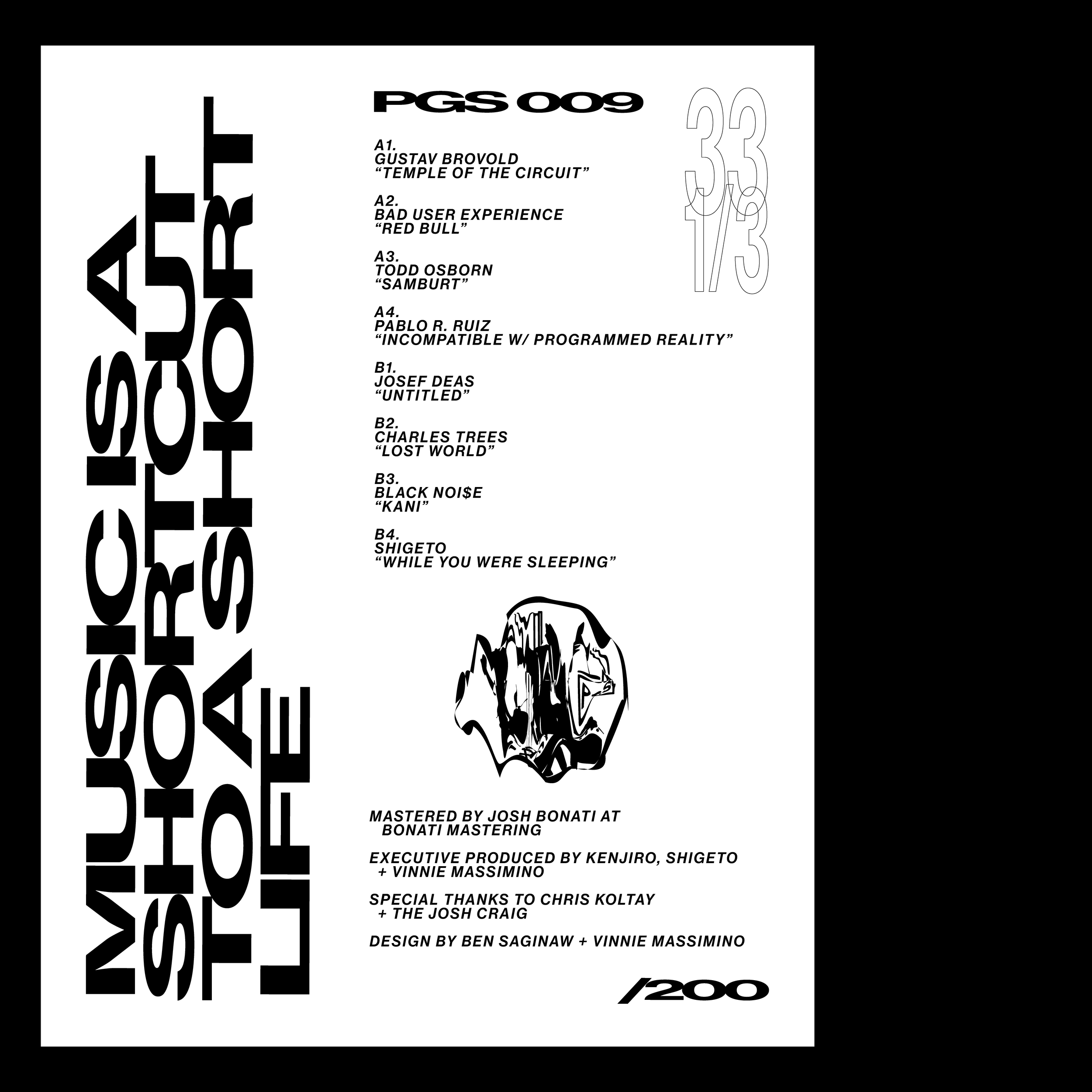 PGS-009-5000x5000.png